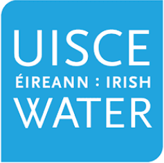 ShareRidge and Irish Water