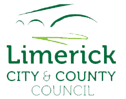ShareRidge and Limerick City & County Council