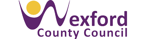 ShareRidge and Wexford County Council