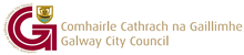 ShareRidge and Galway City Council